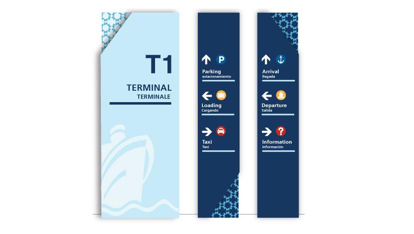 cruise-terminals-1