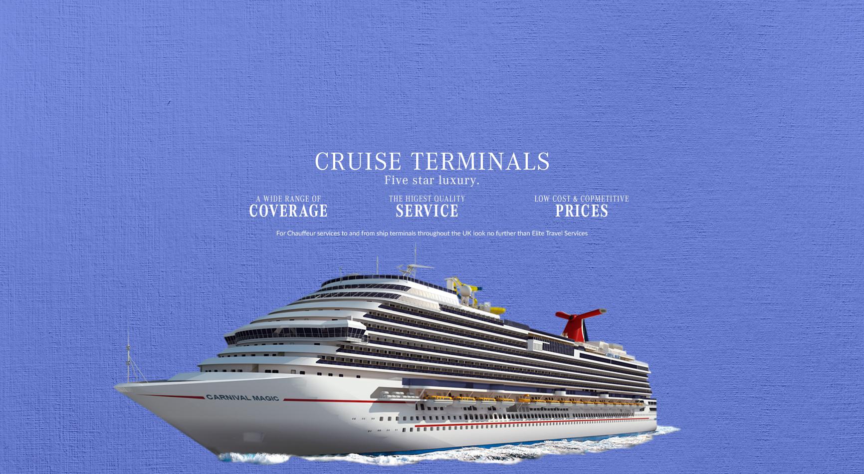 hm-banner-cruise