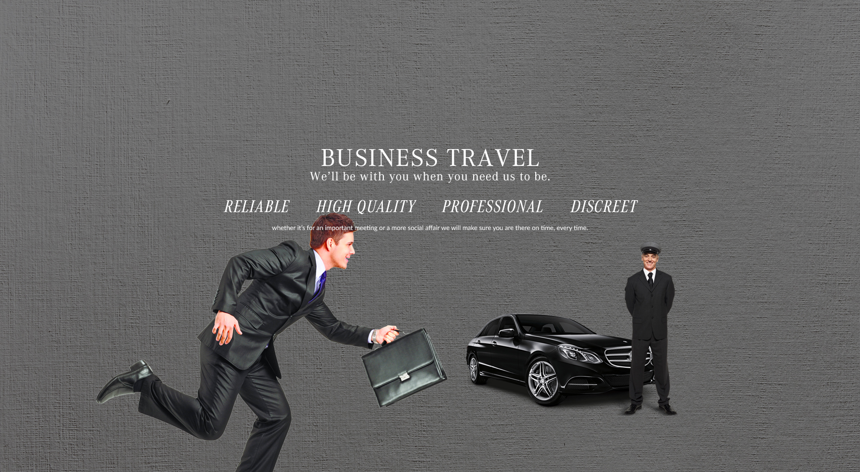 hm-business-banner-2