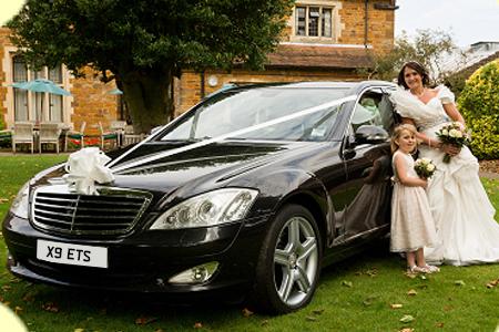 hm-wedding-cars
