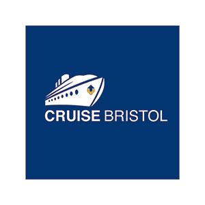 Bristol Cruise Terminal Elite Travel Chaeuffer Services