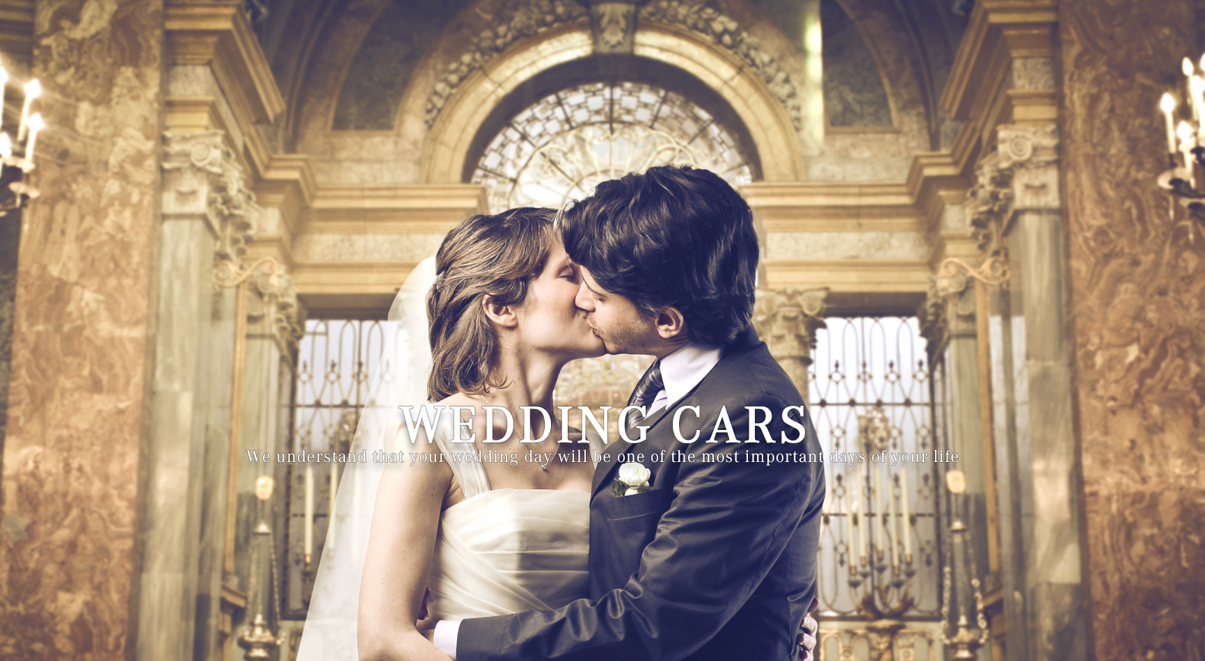 hm-wedding-banner-3